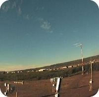Schefferville Airport webcam