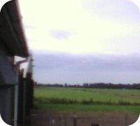 Seighford Airfield webcam