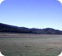 Torca Airport webcam