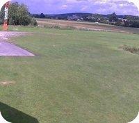 Ebern Sendelbach Airfield webcam