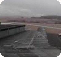 Heubach Airfield webcam