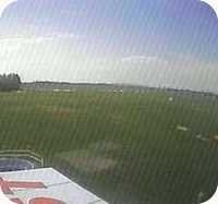 Prostejov Airfield webcam