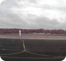 Cahors-Lalbenque Airfield webcam