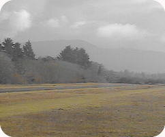 Port Of Ilwaco Airport webcam