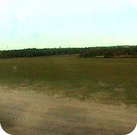 Malden Airfield webcam