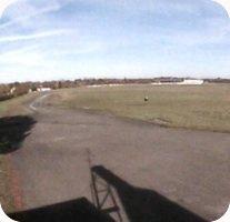 Oberschleissheim Airfield webcam