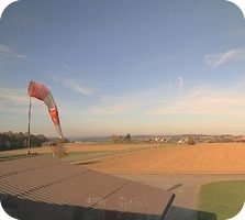 Pfullendorf Airfield webcam