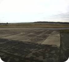 Stockholm Vasteras Airport webcam