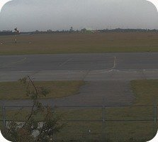 Bad Voslau Airport webcam