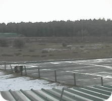 Zoersel Oostmalle Airfield webcam