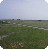 Flugplatz Vaihingen Enz Airfield webcam