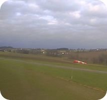Flugplatz Furstenzell Airfield webcam