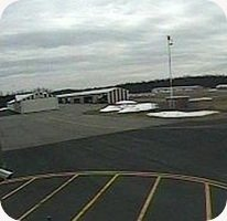 Williamson Sodus Airport webcam