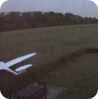 Flugplatz Oppenheim Airfield webcam