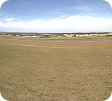 Aerodrome de Chambley Airport webcam