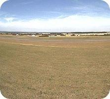 Aerodrome de Chambley Airport webcam