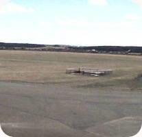 Flugplatz Malmsheim Renningen Airfield webcam