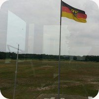 Flugplatz Wilsche Airfield webcam