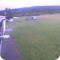 Letiste Letkov Airfield webcam