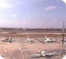 Aeropuerto Valencia Arturo Michelena Airport webcam