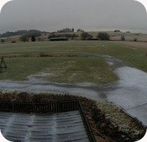 Flugplatz Bottenhorn Airport webcam