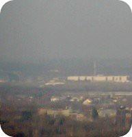 Lotniczy Rzeszow Jasionka Airport webcam