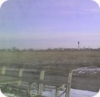 Highland-Winet Airport webcam