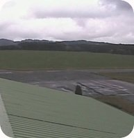 Letiste Stipa Airport webcam