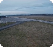 Letiste Hradec Kralove Airport webcam