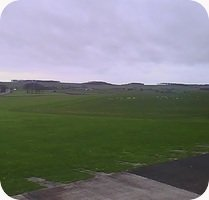 Calton Moor Airfield webcam