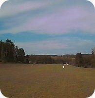 Lotniczy Mragowo Airfield webcam