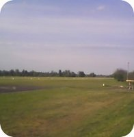 Aviosuperficie Sassuolo Airfield webcam
