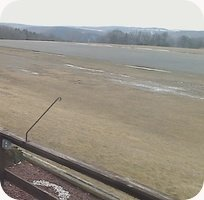 Harris Hill Gliderport Airport webcam