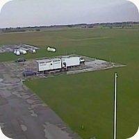 Lotnisko Stalowa Wola Turbia Airport webcam