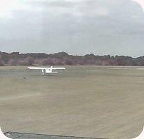 Vliegveld Drachten Airfield webcam