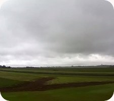 Aeroporto Toledo Airport webcam