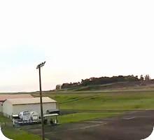 Aeroporto de Umuarama Airport webcam