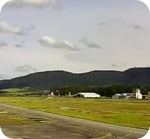 Aeroporto Jundiai Airpotr webcam