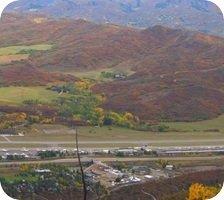 Aspen Pitkin Airport webcam