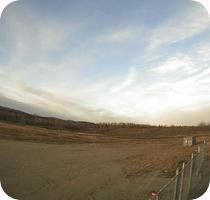 Faro Yukon Airport webcam