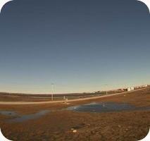 Arviat Airport webcam