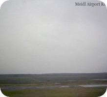 Repuloter Fertoszentmiklos Airport webcam