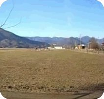 Scott Valley Airport webcam