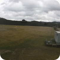 Flugplatz Imsweiler Donnersberg Airfield webcam