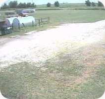 Hinckley Airport webcam