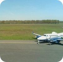 Aerodrome de Lapalisse-Perigny Airport webcam