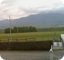Aerodrome d' Oloron Herrere Airport webcam