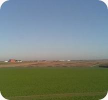 Aerodrome de Niort Marais Poitevin Airport webcam