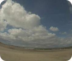 Webequie Airport webcam